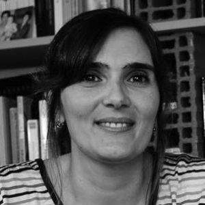 Erica Aisa